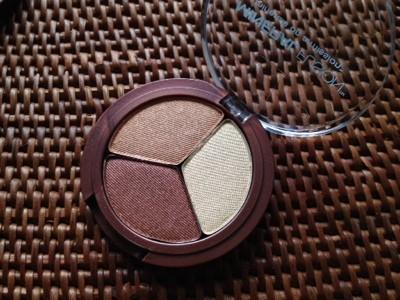 iherbセール情報 Mineral Fusion makeup