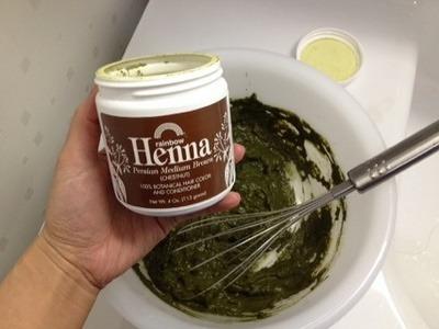 iherb青汁:Amazing Grass Organic Wheat Grass Whole Food Drink Powder